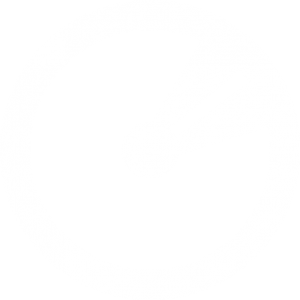 (C)_white_Charlie_van_Dijk_logo